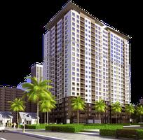 3 Căn hộ Star Tower 283 Khương Trung, vị trí trung tâm, giá từ 1.8 tỷ, HD bank cho vay 80%