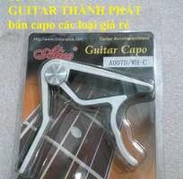 9 Phu kien guitar gia re quan 1, quan 2, quan 3, quan 4, quan 5, quan 6, quan 7, quan 8, quan 9,go vap