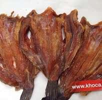 7 Bán sỉ lẻ KHÔ CÁ LÓC, Khô cá lóc Biển Hồ, Khô cá lóc tại Hà Nội