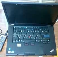 Laptop Hồng Việt giảm giá và bảo hành 12 tháng cho tất cả các dòng Laptop