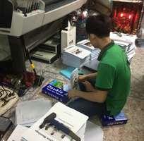 16 Dịch Vụ Photocopy In Ấn Hoàng Quân   Photo  In Bản Vẽ   Photo In Giá Rẻ