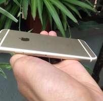 1 Iphone 6 Gold ,QT , FpT , quốc tế , bản 16gb ...Giá ...4tr9