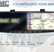 5 Chuyên lắp đặt camera giám sát camera hành trình cho ô tô.