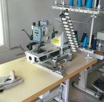 7 Dạy nghề sửa chữa máy may công nghiệp tại Quảng Nam