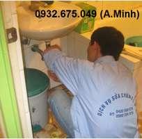 2 Chuyên sửa chữa điện dân dụng