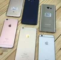 3 Thanh lý iPhone 5, 6 và  6plus ,samsung, htc cho anh em vào  nhặt bảo hành 6 tháng.