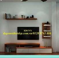 9 KỆ TIVI dáng hiện đại, kệ tivi chất liệu tốt, giá hợp lý