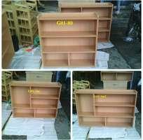 Kệ sách gỗ, Giá sách, Mua kệ sách giá rẻ, mua kệ sách giá rẻ ở đâu