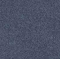 7 Gạch nhựa lát sàn Hàn Quốc LVT Galaxy