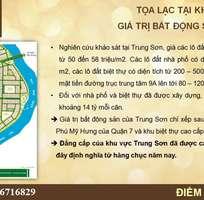 5 Căn hộ Saigon Mia, chuẩn Châu Âu, nagy trung tâm Hồ Chí Minh