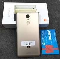 1 Xiaomi  MI3 , redmi note 3 , redmi note 4 Fpt , Note 4X, Mi5 xách tay rẻ nhất Hải Phòng, bán trả gop
