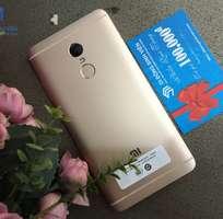 2 Xiaomi  MI3 , redmi note 3 , redmi note 4 Fpt , Note 4X, Mi5 xách tay rẻ nhất Hải Phòng, bán trả gop