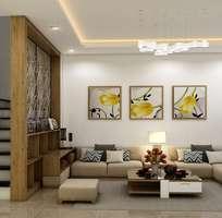 12 Thiết Kế Nhà Ống Tại Hà Nội 45.000đ, Thiết kế nhà ống đẹp ở Hà Nội Giá Rẻ