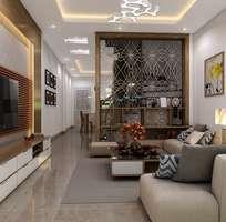 13 Thiết Kế Nhà Ống Tại Hà Nội 45.000đ, Thiết kế nhà ống đẹp ở Hà Nội Giá Rẻ