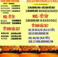 1 Tour Mỹ giá Siêu Tiết Kiệm 39tr900 tại Sỹ Lai