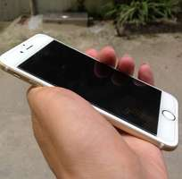 IPhone 6 plus, Gold ,16Gb, Quốc tế , FpT , Giá   6tr5