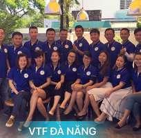 11 Đồng phục công ty Cơ sở may Hoàng Vũ Hà Nội