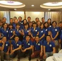 12 Đồng phục công ty Cơ sở may Hoàng Vũ Hà Nội