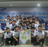 17 Đồng phục công ty Cơ sở may Hoàng Vũ Hà Nội