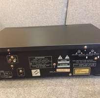 15 Ampli karaooke arirang pa 203lll -Cd haman/kardon usa - Cd Pioneer PD-S904 CD Players