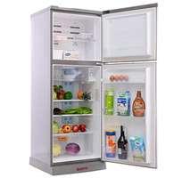 1 Tủ lạnh SR-S19JN 190L dành cho fan Sanyo chính hiệu