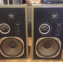 7 Ampli sansui au- d607 sansui au a507 loa toàn giải toa bass 20  pionner t66  ar m4 usa