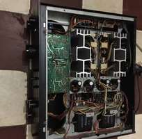 14 Ampli sansui au- d607 sansui au a507 loa toàn giải toa bass 20  pionner t66  ar m4 usa