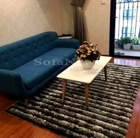 5 Sofa tân cổ