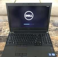 1 Bán Dell M5510, T1650, M4600, M4700, M4800, E6420. Hp 8570P, Folio 9470M. Lenovo W530. Sony Vaio