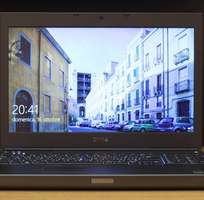 3 Bán Dell M5510, T1650, M4600, M4700, M4800, E6420. Hp 8570P, Folio 9470M. Lenovo W530. Sony Vaio