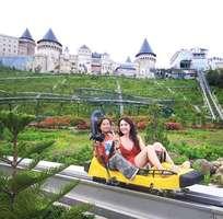 3 Tour du lịch Đà Nẵng - Huế - Quảng Bình 5 ngày 4 đêm giá rẻ