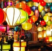 4 Tour du lịch Đà Nẵng - Huế - Quảng Bình 5 ngày 4 đêm giá rẻ