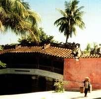 5 Tour du lịch Đà Nẵng - Huế - Quảng Bình 5 ngày 4 đêm giá rẻ