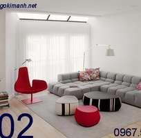 1 Sofa hiện đại - sofa hiện đại giá rẻ tại Q1, Q2, Q3, Q5, Q6, Q7, Q9, Bình Thạnh, Tân Bình