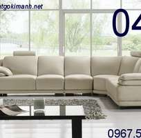 3 Sofa hiện đại - sofa hiện đại giá rẻ tại Q1, Q2, Q3, Q5, Q6, Q7, Q9, Bình Thạnh, Tân Bình