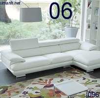5 Sofa hiện đại - sofa hiện đại giá rẻ tại Q1, Q2, Q3, Q5, Q6, Q7, Q9, Bình Thạnh, Tân Bình