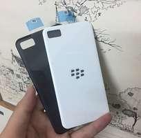 18 Phụ kiện BlackBerry zin Giá sinh Viên