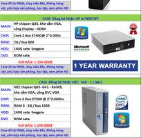 5 CHUYÊN MÀN HÌNH...LCD..LED..17in..19..20..22..24..27in, nhiều hãng Samsung...HP..Dell..ACER...Giá Rẻ