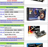 8 CHUYÊN MÀN HÌNH...LCD..LED..17in..19..20..22..24..27in, nhiều hãng Samsung...HP..Dell..ACER...Giá Rẻ
