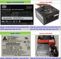 9 CHUYÊN MÀN HÌNH...LCD..LED..17in..19..20..22..24..27in, nhiều hãng Samsung...HP..Dell..ACER...Giá Rẻ