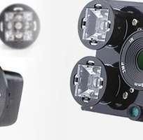 3 Chuyên cung cấp camera wifi ngoài trời chi phí thấp