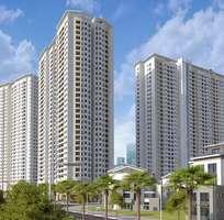 Cần bán căn hộ Chung Cư Gelexia Riverside