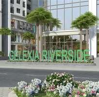 2 Cần bán căn hộ Chung Cư Gelexia Riverside