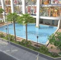 5 Cần bán căn hộ Chung Cư Gelexia Riverside