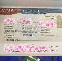 Bật mí cách đơn giản giúp mọi người được cấp VISA quốc gia mà bản thân mong muốn