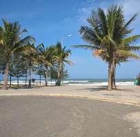 2 Green City Đà Nẵng   Khu đô thị ven biển, tiện kinh doanh trên tuyến đường du lịch, 450tr/nền