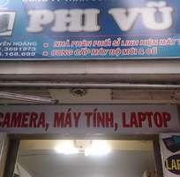 3 Chuyên lắp camera giá rẻ nhất đà nẵng