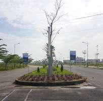 2 Mở bán 15 lô biệt thự mặt sông Hàn cuối cùng ở Đà Nẵng