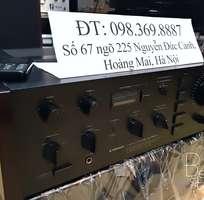 1 Âm ly khủng pioneer A150D 350W đẹp xuất sắc