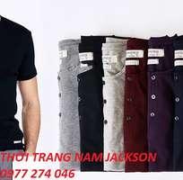 4 Áo phông nam henley hàng chuẩn đẹp từng chi tiết,các màu mới về ngập tràn,bán sỉ,bán lẻ giá tốt nhất